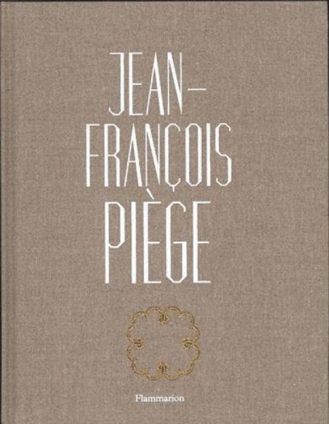Jean-Francois Piege
