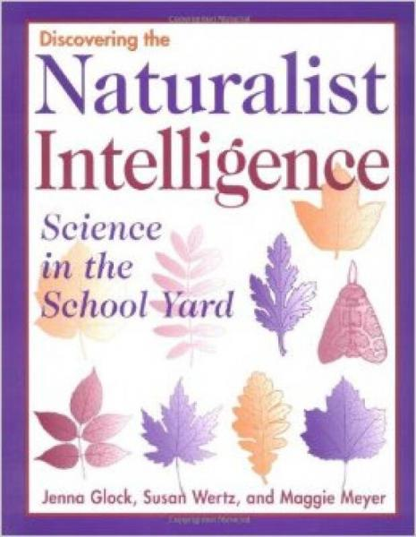 Discovering the Naturalist Intelligence: Science