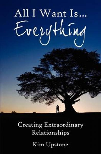 All I Want Is ... Everything, Creating Extraordi