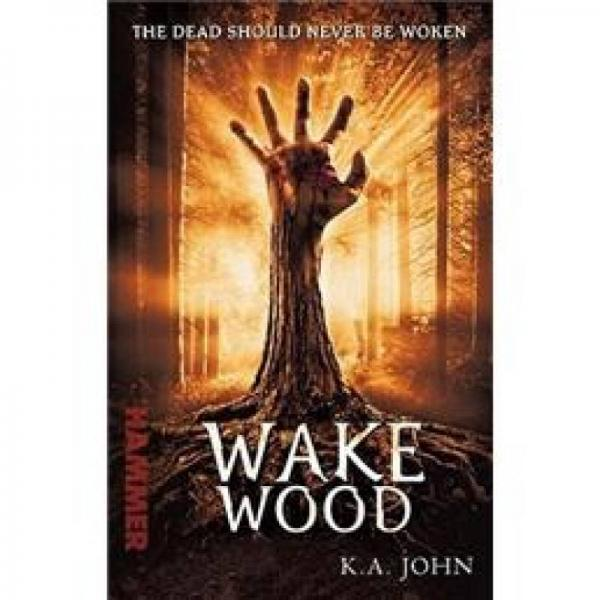 Wake Wood (Hammer)