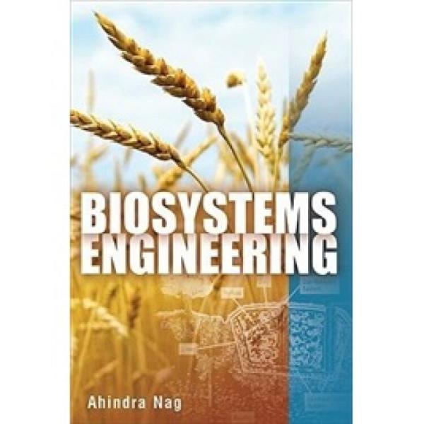 BiosystemsEngineering