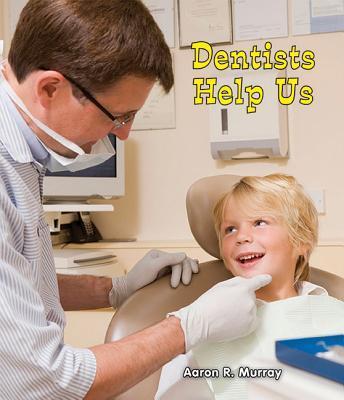 DentistsHelpUs[LibraryBinding]
