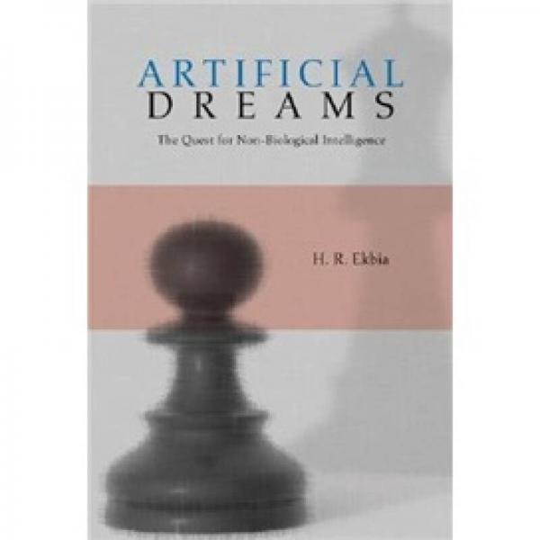 Artificial Dreams