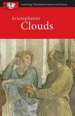Aristophanes:Clouds