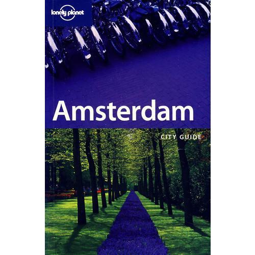 阿姆斯特丹 Amsterdam,