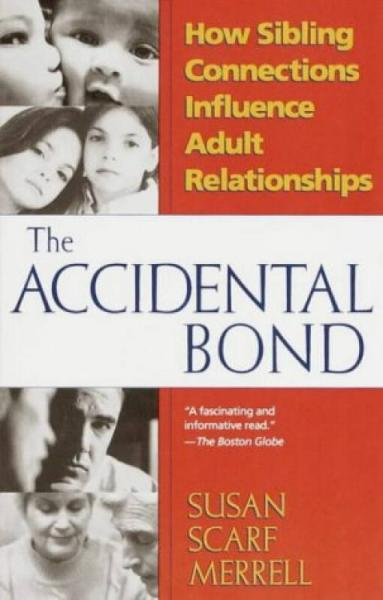 Accidental Bond