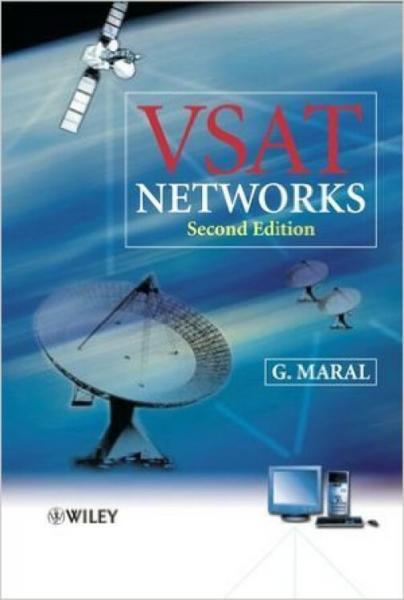 VSATNetworks