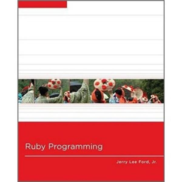RubyProgramming