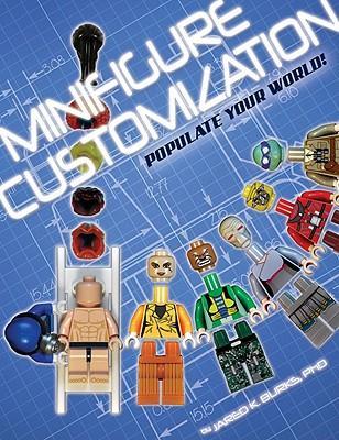 MinifigureCustomization:PopulateYourWorld!