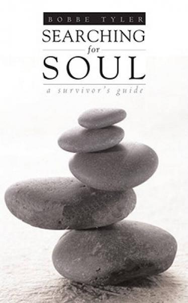 Searching for Soul: A Survivors Guide