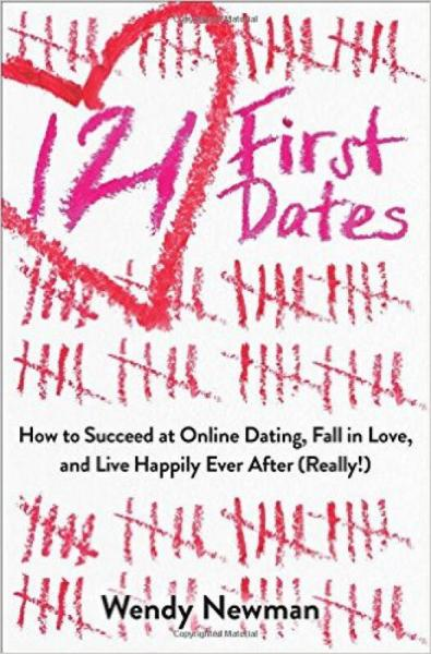 121 First Dates  How to Succeed at Online Dating
