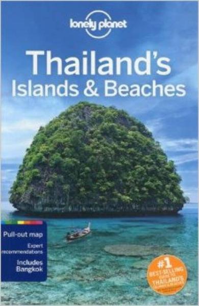 Thailands Islands & Beaches 10