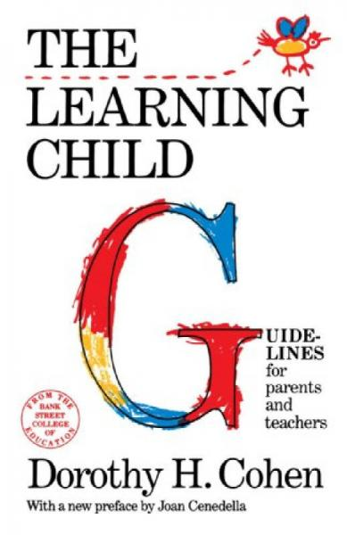 The Learning Child  Guidelines for Parents and T