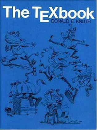 TeXbook