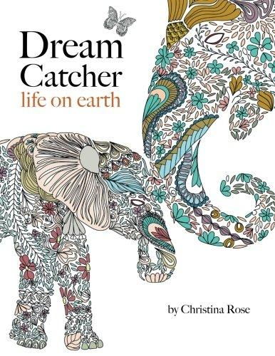 Dream Catcher: Life on Earth