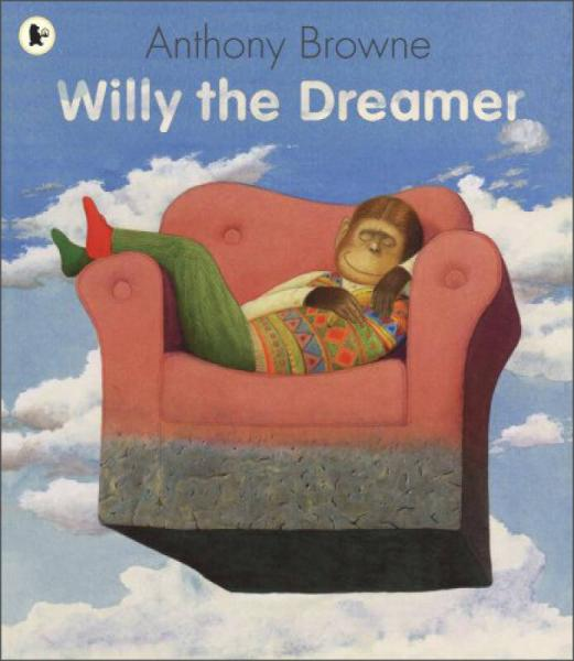 Willy the Dreamer