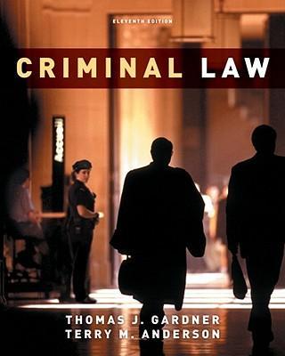 CriminalLaw