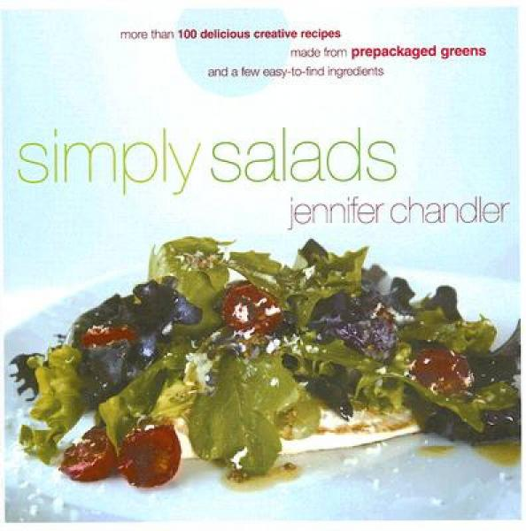 Simply Salads