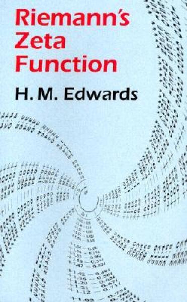 Riemanns Zeta Function