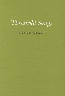 ThresholdSongs