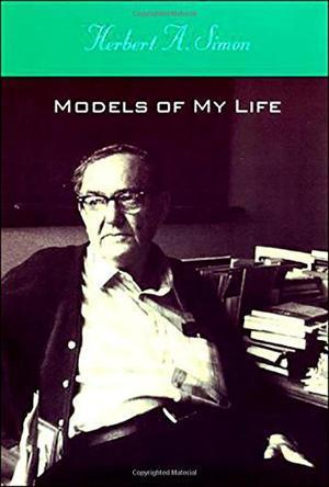 Models of My Life