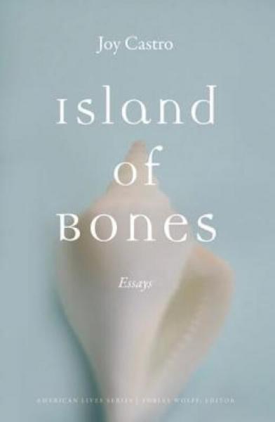 IslandofBones:Essays