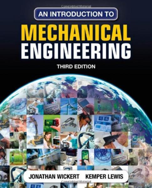 AnIntroductiontoMechanicalEngineering