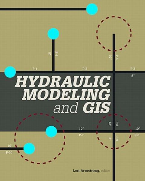 HydraulicModelingandGIS
