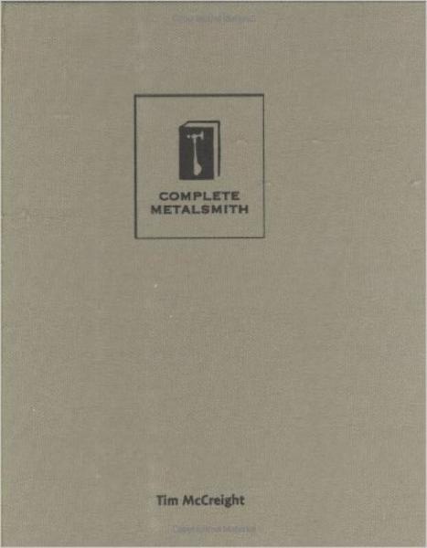 Complete Metalsmith