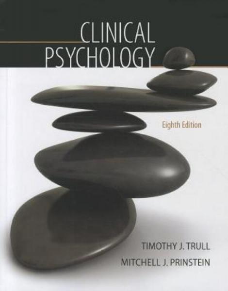 ClinicalPsychology