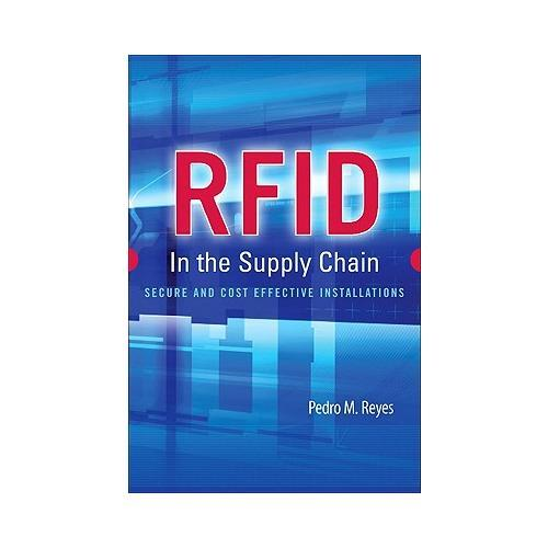 RFID in the Supply Chain