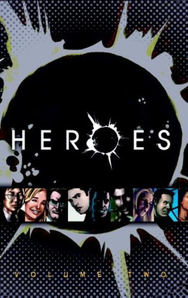 HeroesV.02