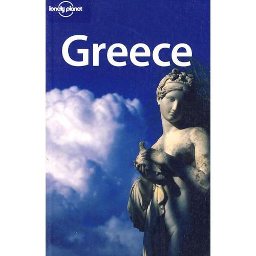 希腊Greece,7
