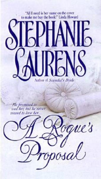 A Rogues Proposal