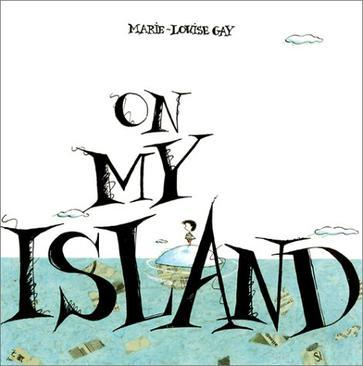 On My Island