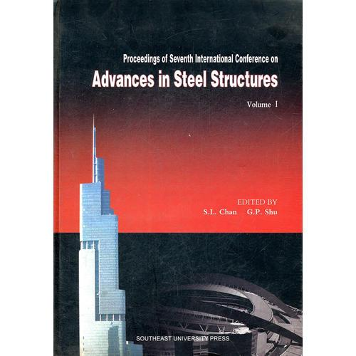 Proceedings of Seventh International Conference on Advances in Steel Structures