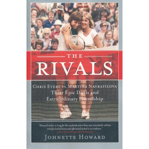 RIVALS, THE