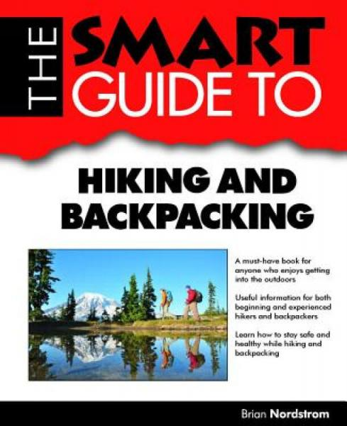 SmartGuidetoHikingandBackpacking