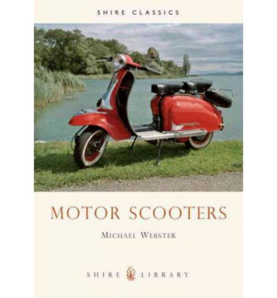 MotorScooters