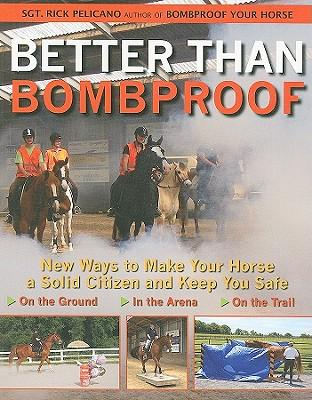 BetterThanBombproof