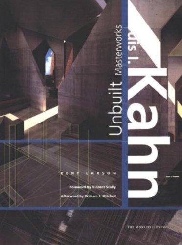LouisI.Kahn
