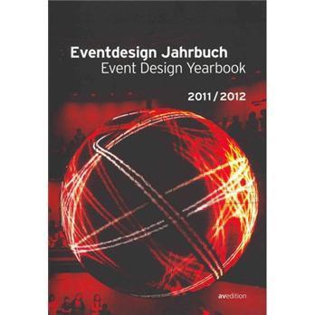 EventDesignYearbook2011/2012