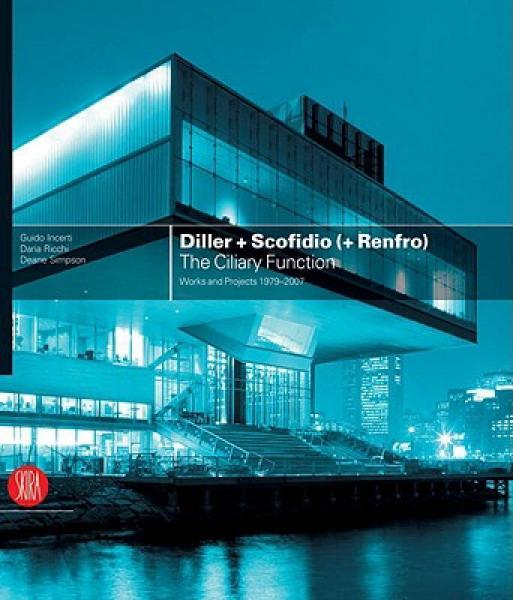 Diller + Scofidio