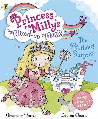 PrincessMilly'sMixedUpMagic-TheBirthdaySurprise