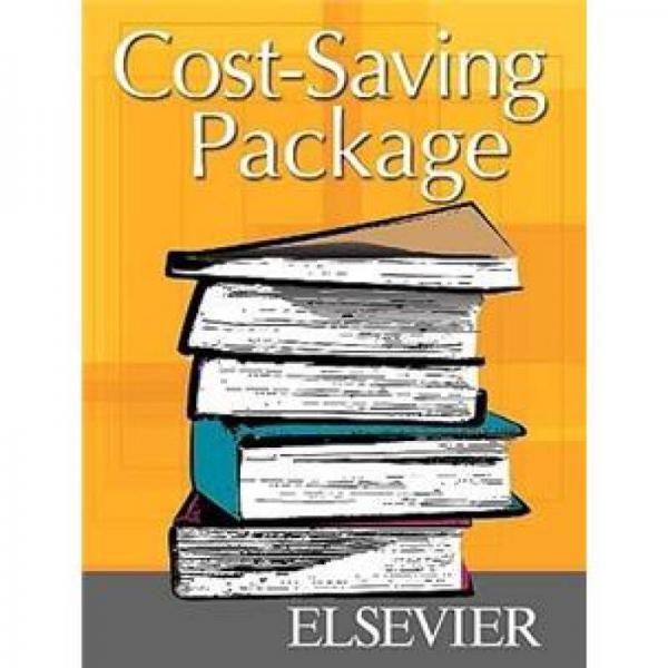 Mosbys Essentials for Nursing Assistants - Text Workbook and Mosbys Nursing Assistant Skills DVD