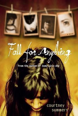 FallforAnything