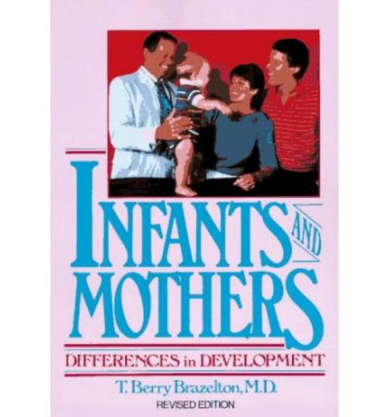 Infants and Mothers