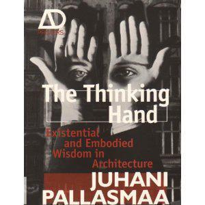 The Thinking Hand