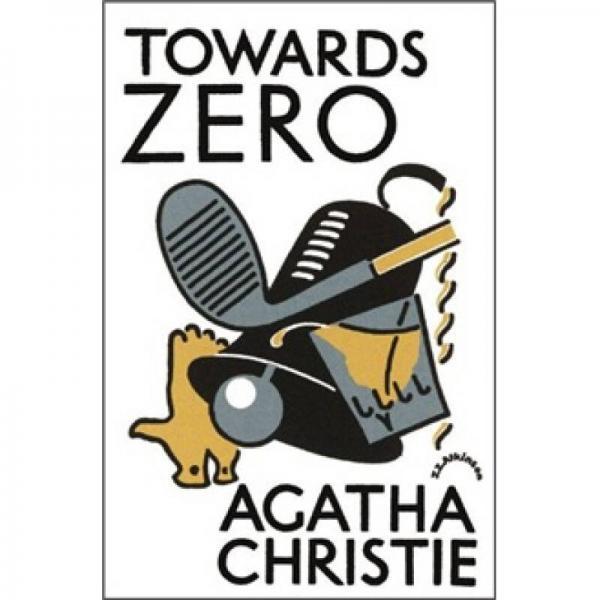 Towards Zero[零时]