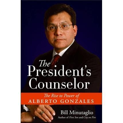 PresidentsCounselorThe